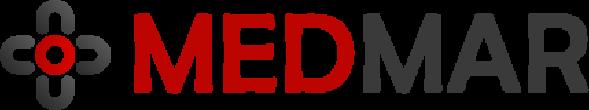 MEDMAR – odzież dla Ratownictwa Medycznego