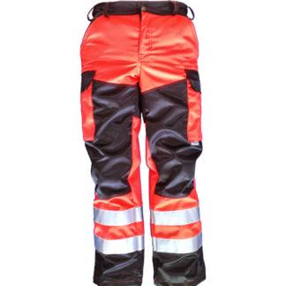 Spodnie ratownicze