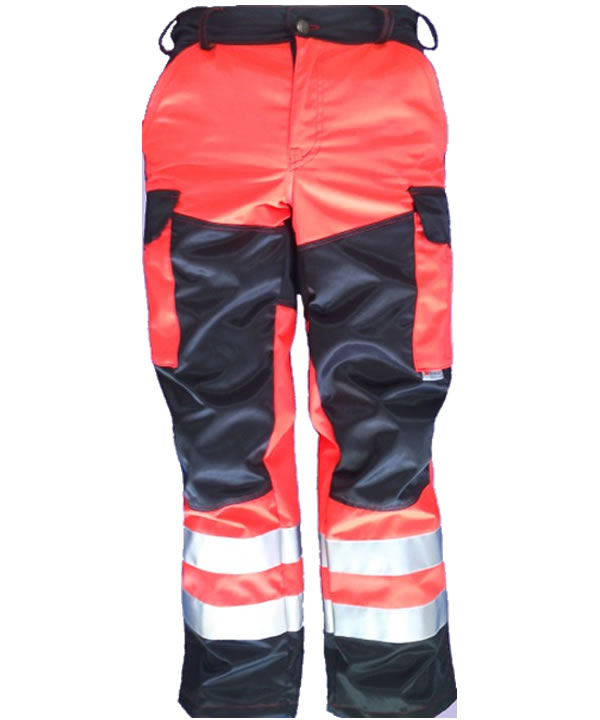 odzież-dla-ratownictwa-medycznego
